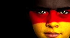 German-Language-Course