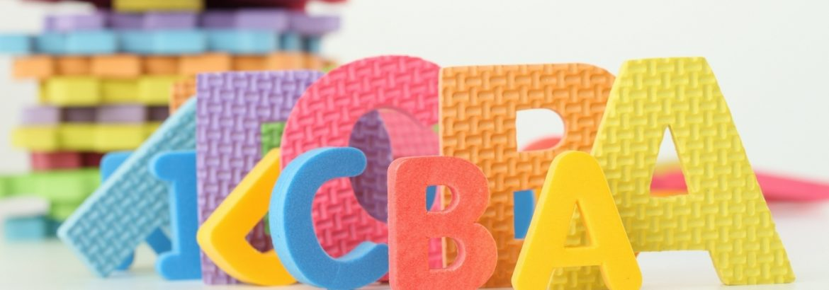 letters_toys_learning_children_colorful_25653_2560x1440