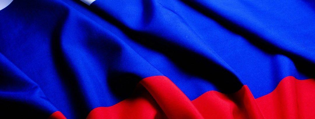 russian-flag-wallpaper-4-1080x675