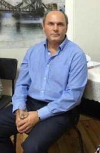 Emil Taskov Success Stories