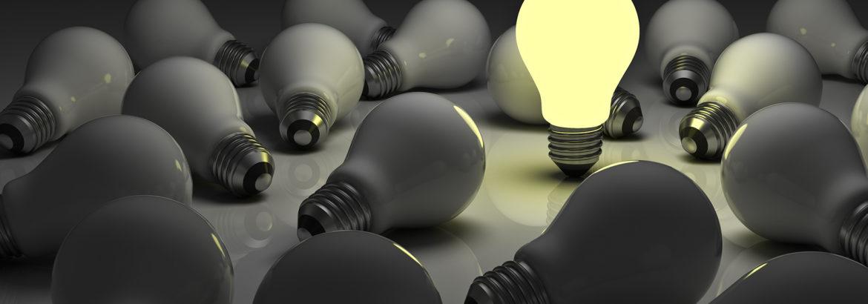 light-bulb-idea-discovery-unique-different-ss-1920