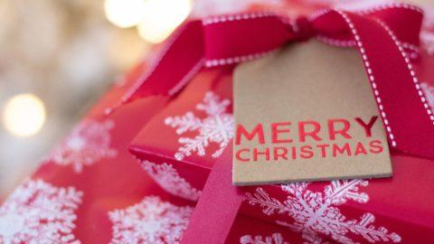christmas-3024428_1920