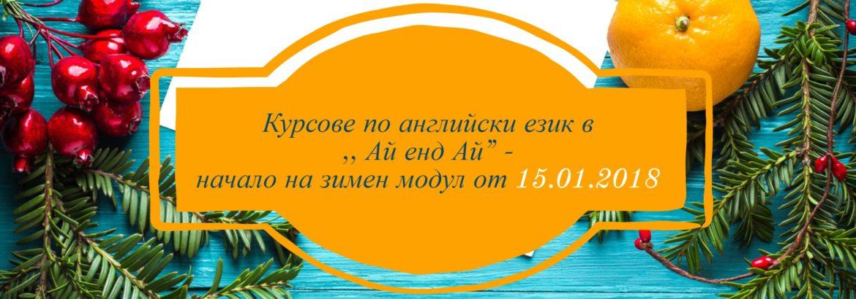 Adobe Spark (14)
