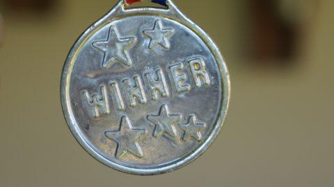winner-1548239